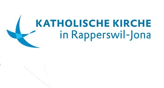 KRJ Logo
