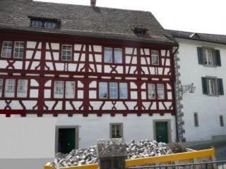 Herrenberg 53