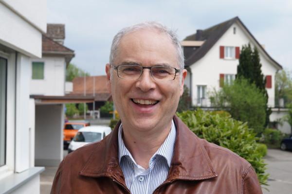 PR Jona Heinz Schnder