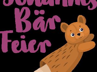 Johannes-Bär-Feier