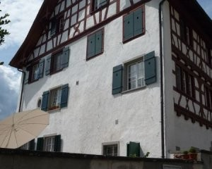 Herrenberg 51