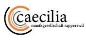 Konzert: Caecilia …konzertant