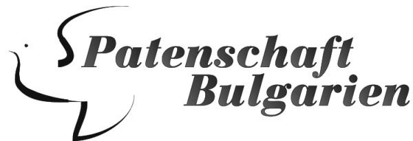 BulgarienPatenschaft_Logo