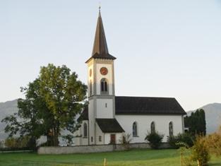 Busskrich_Kirche
