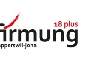 Firmung18 Logo