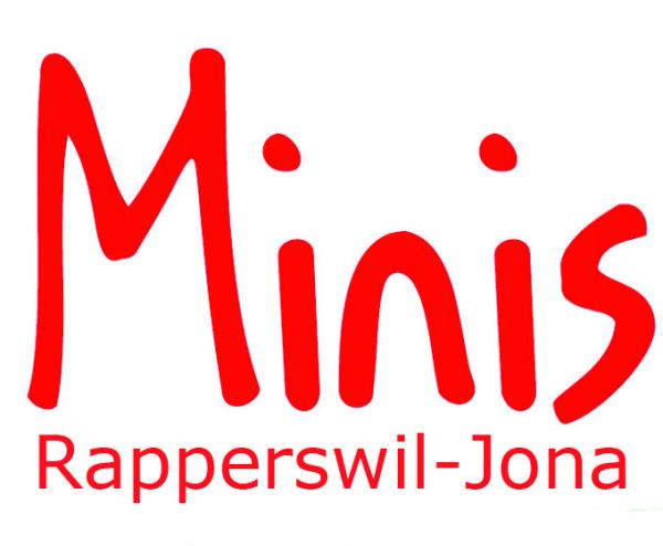 Minis Rappi-Jona