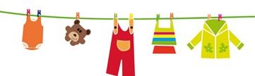 Secondhand Kinderkleider FMG