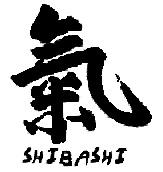 Shibashi