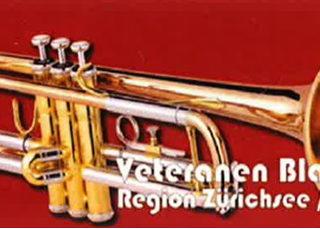 Konzert der Veteranen-Blasmusik