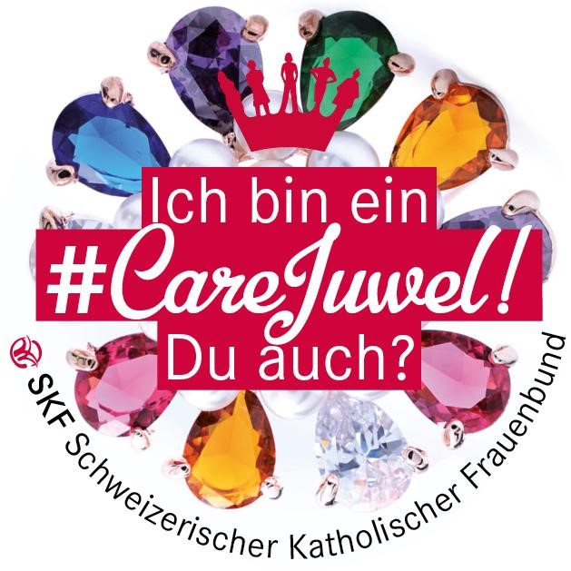 care Days