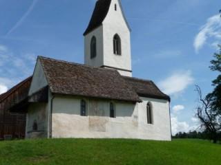 Kapelle St. Dionys