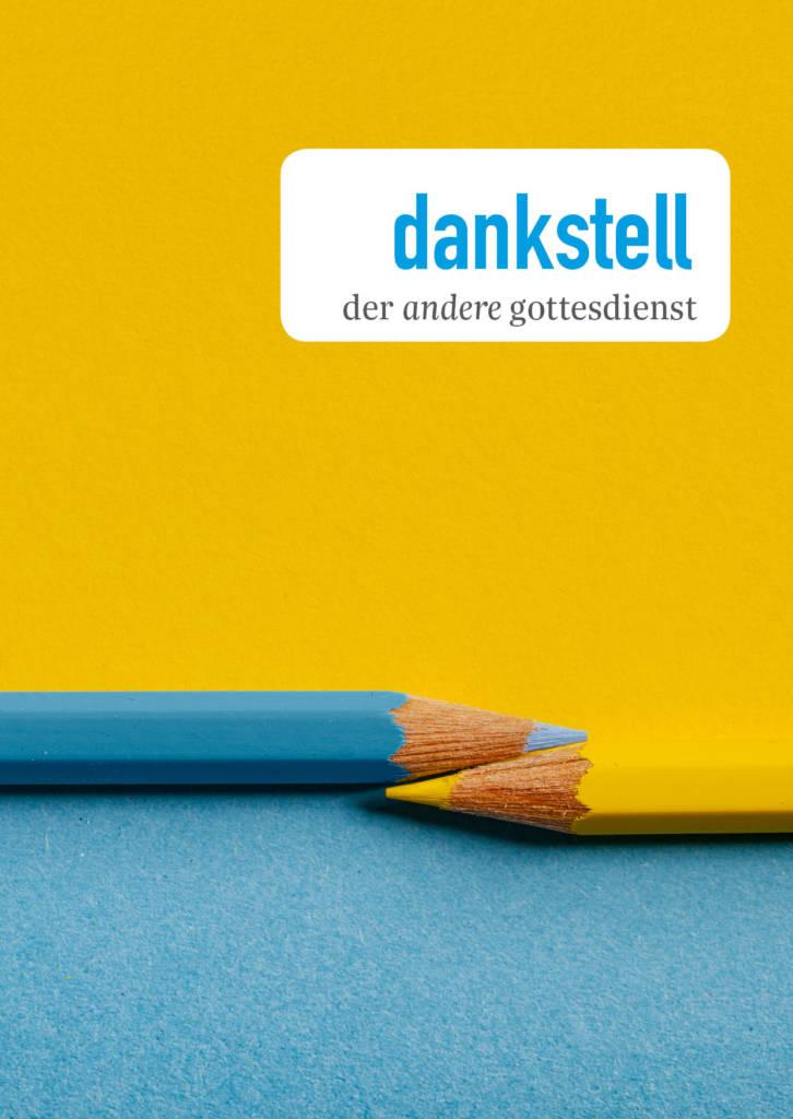dankstell