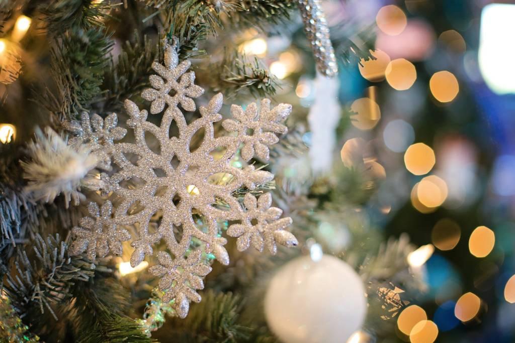 Weihnachten: gemeinsam statt einsam