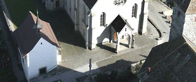 liebfrauenkapelle_klein