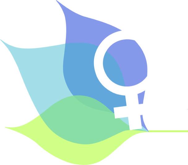 ABGESAGT: Frauenkino auf Grossleinwand