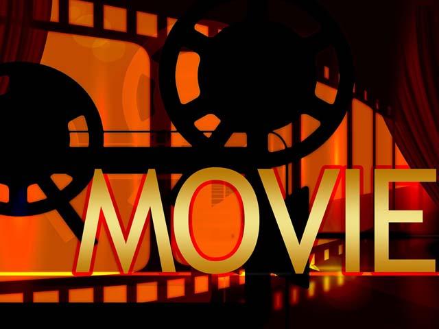 Filmabend für Jugendliche
