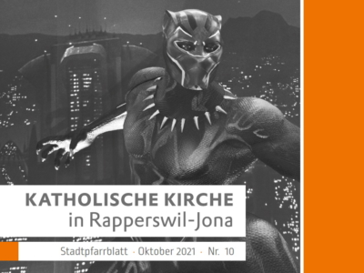Stadtpfarrblatt PDF herunterladen