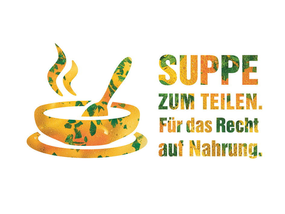 Suppen-Zmittag