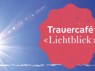 Café Lichtblick