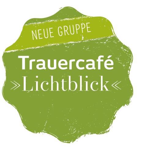 Abgesagt: Trauercafé Lichtblick